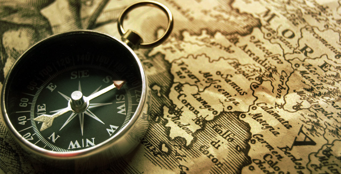 Knick Advisors – Classy Compass